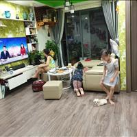 Bán căn hộ chung cư Helios quận Hoàng Mai - Hà Nội giá 1.98 tỷ