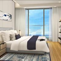Tôi cần bán căn hộ 5 sao view trực diện biển mỹ khê, giá 2,8 tỷ. Ở hoặc cho thuê đều rất thích