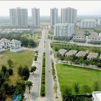 Mở bán 50 lô đảo thiên đường KĐT Mizuki Park, Nguyễn Văn Linh, 2.5 tỷ/nền sổ hồng riêng thổ cư 100%