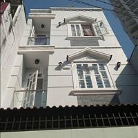 Cho thuê căn biệt thự mini, hẻm xe tải Vườn Lài, Tân Phú, diện tích 8x15m