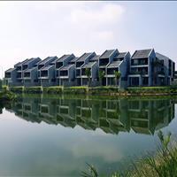 Bán biệt thự Casamia Hội An mức giá không tưởng cho nhà đầu tư sinh lãi, view sông - rừng dừa