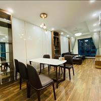 Cần bán gấp căn 44m2, 2 phòng ngủ full nội thất ngay trung tâm Bình Tân