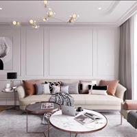 Cực shock - Chính chủ cho thuê căn hộ 1 - 3PN, full đồ, view chất lượng, giá 19tr tại D' Capitale