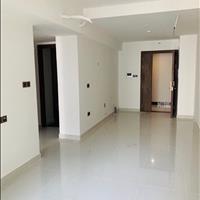 Bán căn hộ Saigon Royal Quận 4, giá 4.1 tỷ, 53m2, căn 1 phòng ngủ +1