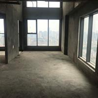 Penthouse Eco Green 136m2 giá rẻ, bao full phí