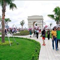Nhanh tay sở hữu ngay đất nền vị trí vàng Cát Tường Phú Hưng CK khủng, sổ đỏ riêng chỉ từ 990 triệu