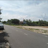 Bán lô đất 2 mặt tiền 760m2, đường 328 đi thẳng ra biển Hồ Tràm và khu du lịch Carmelina chỉ 5 phút