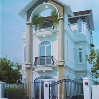 Bán nhà biệt thự huyện Bình Chánh - Hồ Chí Minh giá 3 tỷ