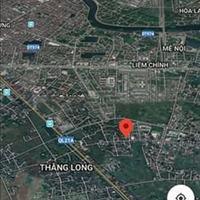 Bán đất chính chủ - Giá rẻ trong tuần - Thành phố Phủ Lý, Hà Nam