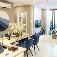 Bán căn hộ D'lusso Quận 2 - Thành phố Hồ Chí Minh giá 4.5 tỷ