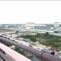 Bán nhà mặt phố huyện Bình Minh - Vĩnh Long giá 1.3 tỷ