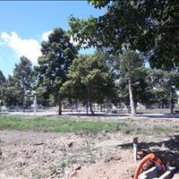 Bán đất quận Bình Thủy - Cần Thơ giá 700 triệu