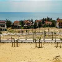Bán đất ven biển tại Bố Trạch - Quảng Bình, giá tốt cho nhà đầu tư