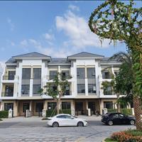 Nhà phố biệt thự Verosa Park Khang Điền đẳng cấp, tặng nội thất 1 tỷ, 3 năm phí quản lý