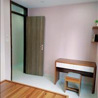 Mở bán chung cư Định Công - Hoàng Mai, đủ nội thất, về ở ngay, giá từ 600 triệu/1 căn