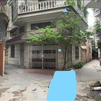 Bán nhà mặt phố quận Hoàng Mai - Hà Nội giá 8.5 tỷ