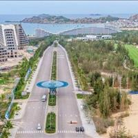 Đất nền phố biển Quy Nhơn - Trả chậm 18 đợt - Thanh toán 90 triệu (6%) sở hữu ngay