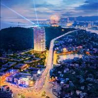 Bán căn hộ quận Hạ Long - Quảng Ninh giá thỏa thuận