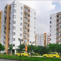 Chung cư sổ lâu dài, Trung tâm quận Liên Chiểu - Chỉ 800TR/căn, Hỗ trợ vay đến 70%-Biển Xuân Thiều