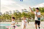 Dự án Vinhomes Ocean Park Hà Nội - ảnh tổng quan - 29