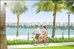 Dự án Vinhomes Ocean Park Hà Nội - ảnh tổng quan - 28