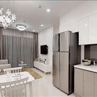 Bán căn hoa hậu 68m2, 2 phòng ngủ đẹp nhất dự án The Terra An Hưng hỗ trợ vay 70% GTCH, lãi suất 0%