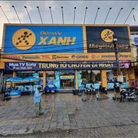 Chính chủ bán gấp lô đất ngay Ngã Ba Thái Lan - Biên Hòa giá 650.00 triệu