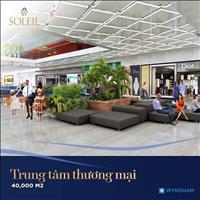 Wyndham Soleil Đà Nẵng - Đẳng cấp thế giới hội tụ