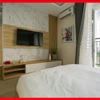 Ở  ngay - Top 10 căn 1 phòng ngủ rẻ nhất Vinhomes Green Bay - Nên xem ngay