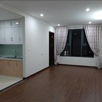 Cho thuê căn hộ chung cư tại dự án Hà Nội Homeland, Long Biên, Hà Nội