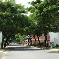 Chính chủ bán lô góc 2 mặt tiền view công viên - khu đô thị FPT City Đà Nẵng