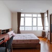 Bán căn hộ Quận 7 - Thành phố Hồ Chí Minh giá 6.32 tỷ