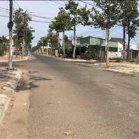 Bán đất Long Tâm, trung tâm thành phố Bà Rịa - Bà Rịa Vũng Tàu đường nhựa 15m giá 1.7 tỷ