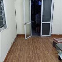 Cần bán gấp căn nhà phường Quảng An - quận Tây Hồ - Hà Nội