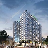 Cần bán căn hộ 55m2/2PN tầng trung view về trung tâm giá chỉ 2.25 tỷ đã VAT mặt tiền Phạm Văn Đồng