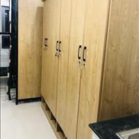 Cho thuê phòng trọ đường Bùi Đình Túy, Bình Thạnh, 25m2 đầy đủ tiện ích