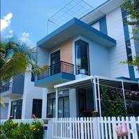 Bán nhà riêng huyện Bình Chánh - Hồ Chí Minh giá 375 triệu (15%)