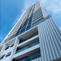 Chuyển nhượng căn hộ 2-3 PN giá tốt thương lượng Monarchy Đà Nẵng, liên hệ PKD chủ đầu tư NDN