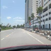 Chính chủ cần bán Shophouse Eurowindow, Đông Hội, Đông Anh, Hà Nội