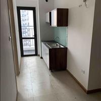 Cho thuê căn hộ Ruby CT3 Phúc Lợi, Long Biên, 50m2, 2 phòng ngủ, nhiều nội thất, 5 triệu/tháng