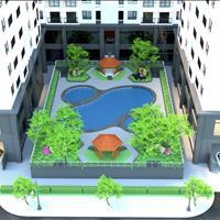 Bán căn hộ quận Ngũ Hành Sơn - Đà Nẵng giá 1.2 triệu