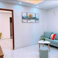 Mở bán mới chung cư Kim Mã - Nguyễn Thái Học 890tr-1,29 tỷ/căn 1-2PN, 42-52m2 thoáng sáng có cửa sổ