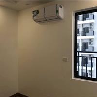 Cần cho thuê căn hộ chung cư Ruby City CT3 Phúc Lợi, Long Biên, 50m2, giá 5 triệu/tháng