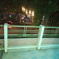 Cho thuê nhà mặt phố quận Quảng Ngãi - Quảng Ngãi giá 20 triệu/tháng