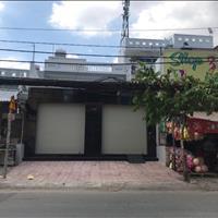 Cho thuê mặt bằng kinh doanh 654 Tỉnh lộ 10, Bình Trị Đông B, Quận Bình Tân, liên hệ Mr. Sinh