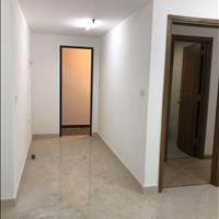 Cho thuê căn hộ quận Long Biên - Hà Nội giá 5 triệu