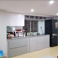 Gia đình chuyển định cư cần bán gấp căn hộ mini 40m2 dành cho người thu nhập thấp giá 225 triệu