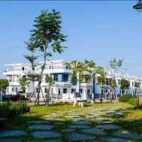 Bán nhà biệt thự, liền kề huyện Trảng Bom - Đồng Nai giá 1.95 tỷ