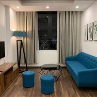 Cho thuê căn hộ full đồ, view Vinhomes tại chung cư Eco City Việt Hưng, Long Biên, 72m2