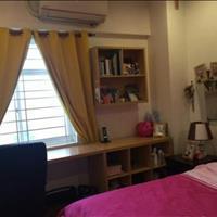Cho thuê căn hộ chung cư đầy đủ tiện nghi tại KĐT Việt Hưng, Long Biên, 75m2, giá 6,5 triệu/tháng
